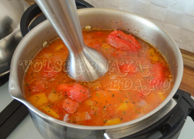 tomatny-sup-pure-6