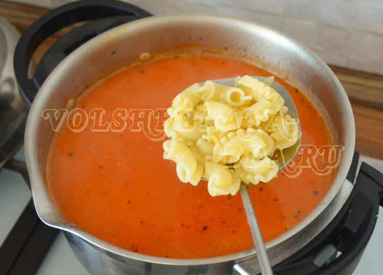 tomatny-sup-pure-7