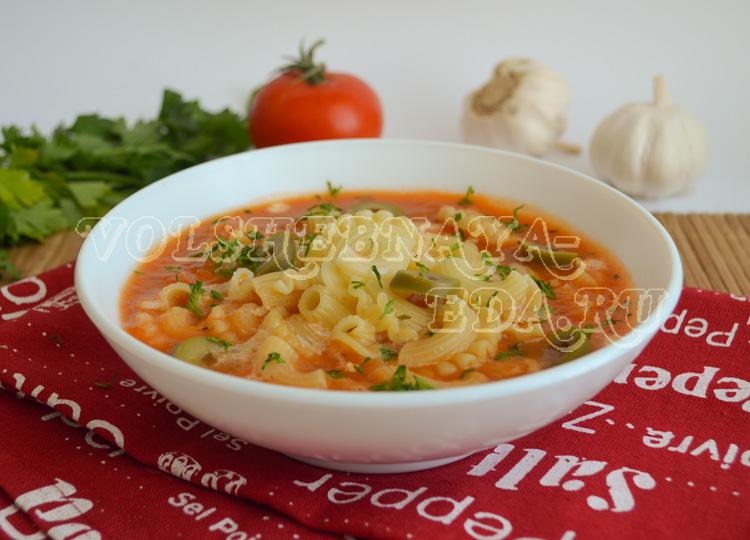 tomatny-sup-pure-9