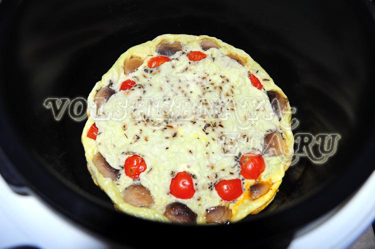 Omlet-v-multi-10