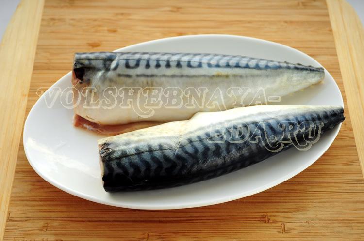 Skumbriya-zapechennaya-2