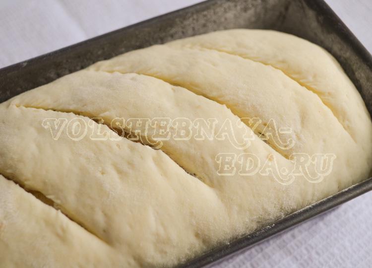grechnevo-pshenichnyj-hleb-11