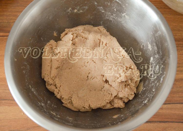 grechnevo-pshenichnyj-hleb-4