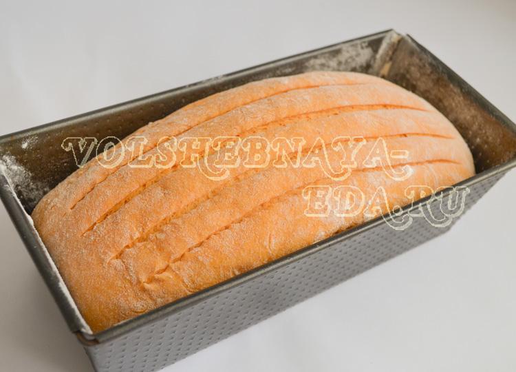 hleb-s-paprikoj-10