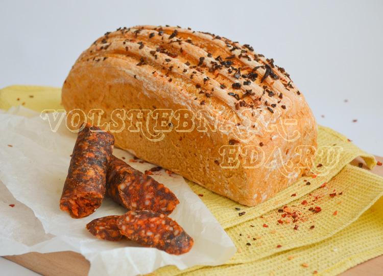 hleb-s-paprikoj-12