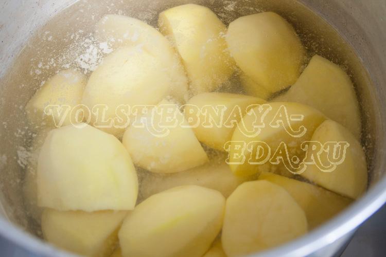 kartofelnaya-zapekanka-s-myasom3