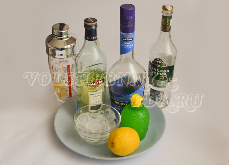 koktejl-Martini-Blue-1