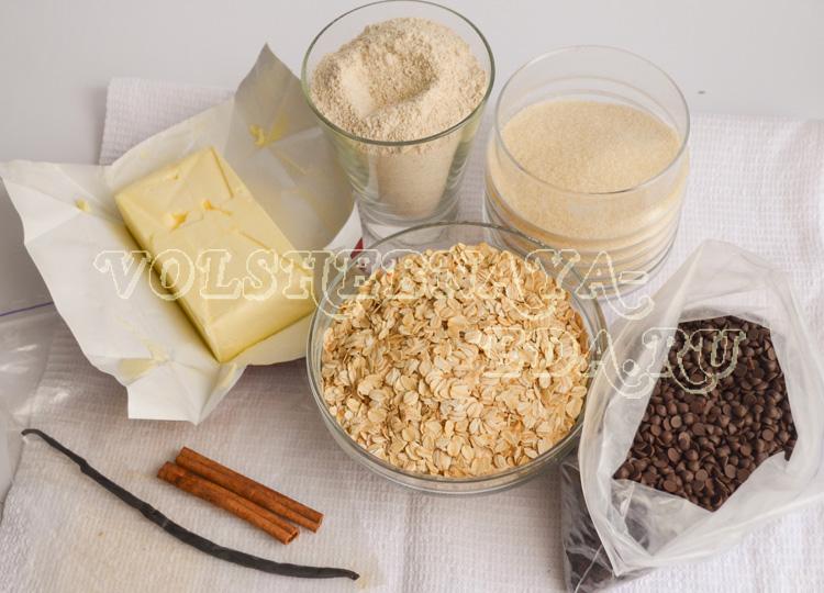 ovsjanoe-pechene-s-shokoladnymi-kapljami-1
