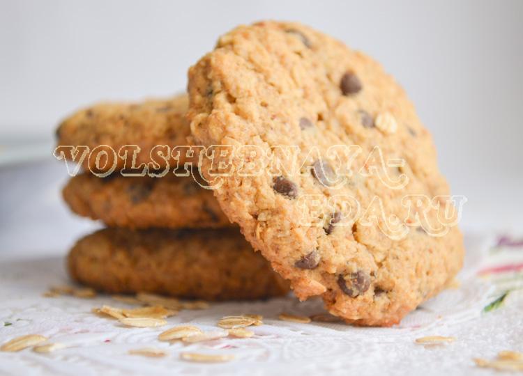 ovsjanoe-pechene-s-shokoladnymi-kapljami-11