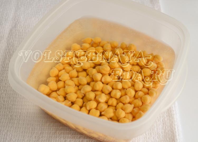 pasta-s-nutom-i-tomatami-2