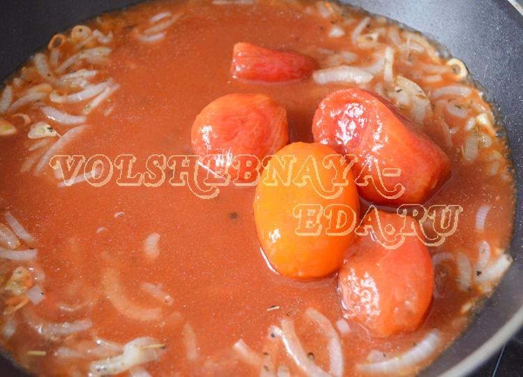 pasta-s-nutom-i-tomatami-5