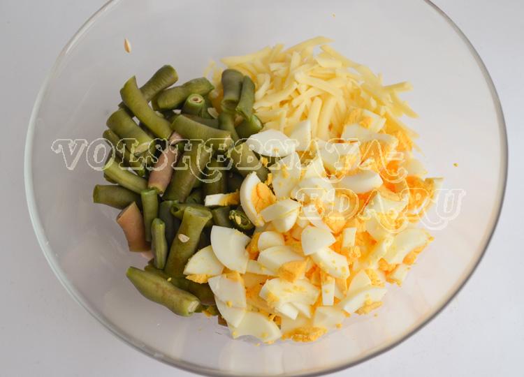salat-s-krabovymi-palochkam-5