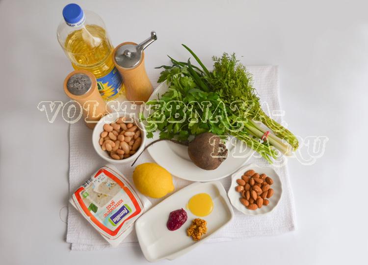 salat-so-svekloj-i-orehovoj-zapravkoj-1