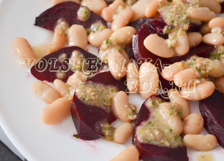 salat-so-svekloj-i-orehovoj-zapravkoj-10