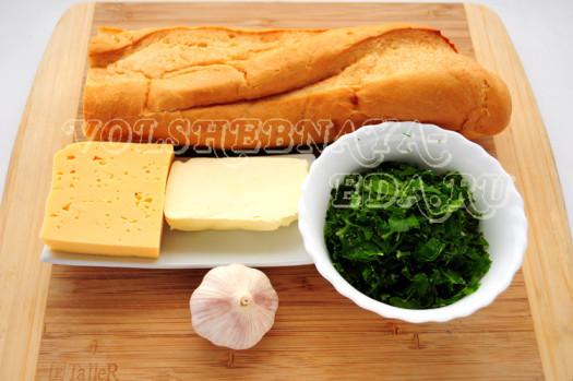 Chesnochnii-chleb-1