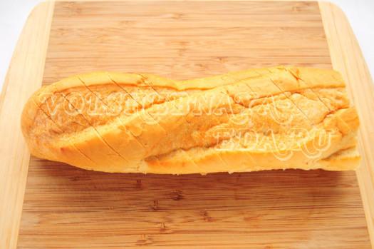 Chesnochnii-chleb-2