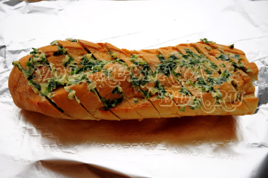 Chesnochnii-chleb-7