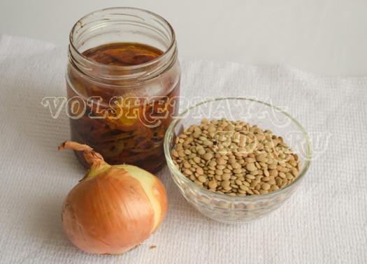 chechevica-s-vjalenymi-tomatami-1