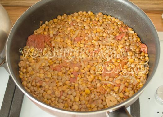 chechevica-s-vjalenymi-tomatami-7