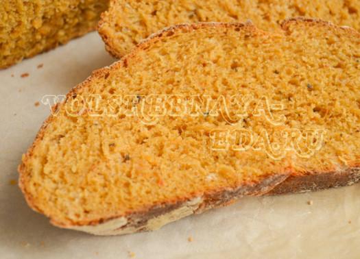 hleb-s-vjalenymi-tomatami-i-krem-syrom-17