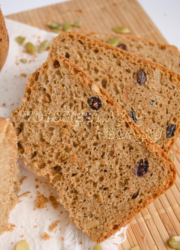 hleb-zdorove-13