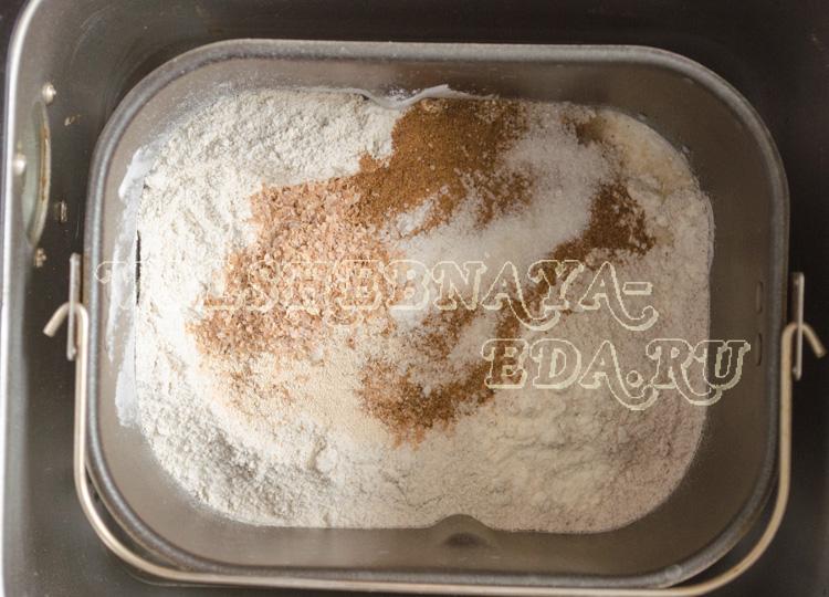 hleb-zdorove-4