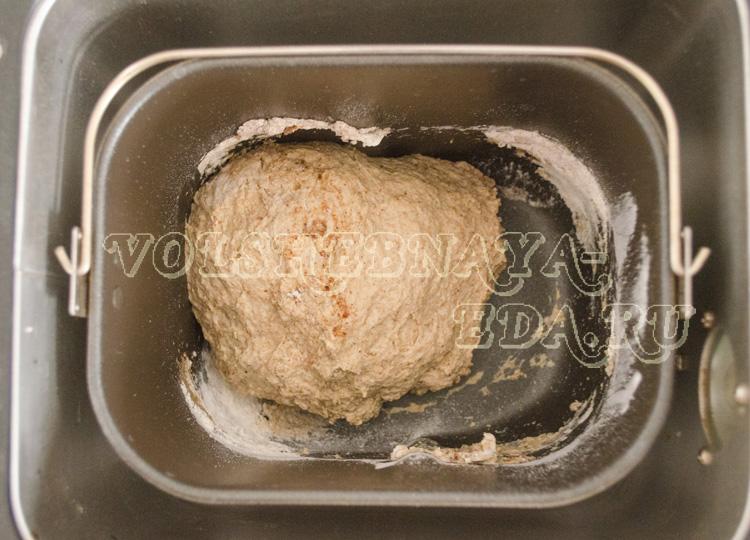 hleb-zdorove-5