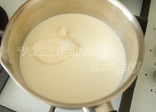 orehovyj-hlebnyj-puding-4