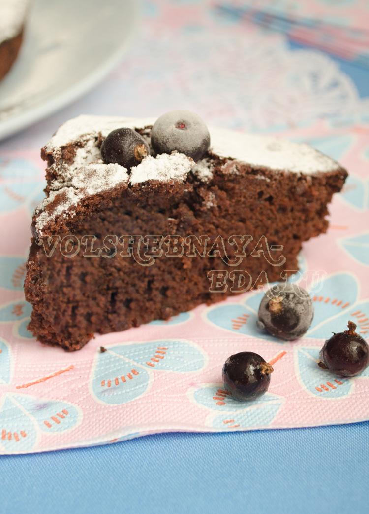 postnyj-shokoladno-kofejnyj-pirog-9