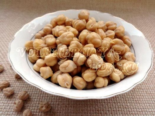 salat-s-nutom2-e1398381122888