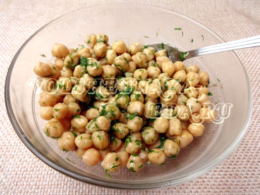 salat-s-nutom4-e1398381153147