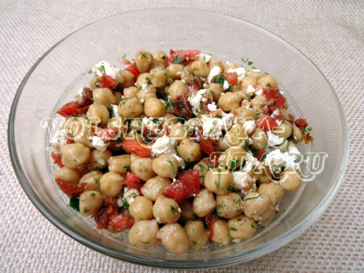 salat-s-nutom6-e1398381183798