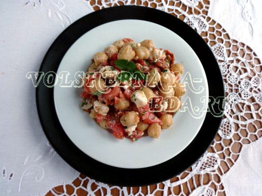 salat-s-nutom7-e1398381195677