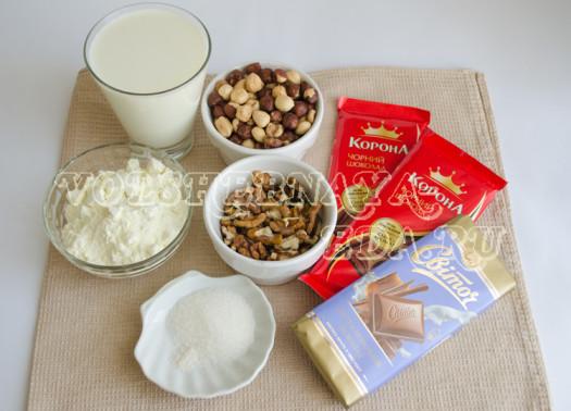 shokoladno-orehovaja-pasta-dlja-zavtraka-1