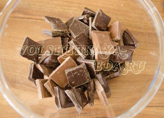 shokoladno-orehovaja-pasta-dlja-zavtraka-4