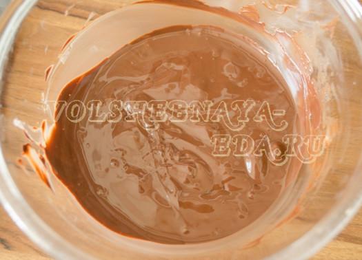 shokoladno-orehovaja-pasta-dlja-zavtraka-5