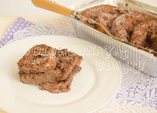 shokoladnyj-hlebnyj-puding-13