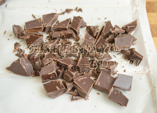 shokoladnyj-hlebnyj-puding-3