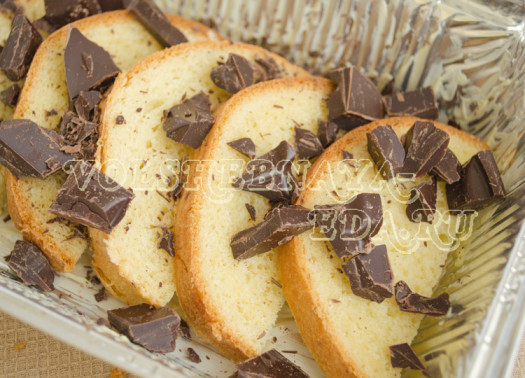 shokoladnyj-hlebnyj-puding-4