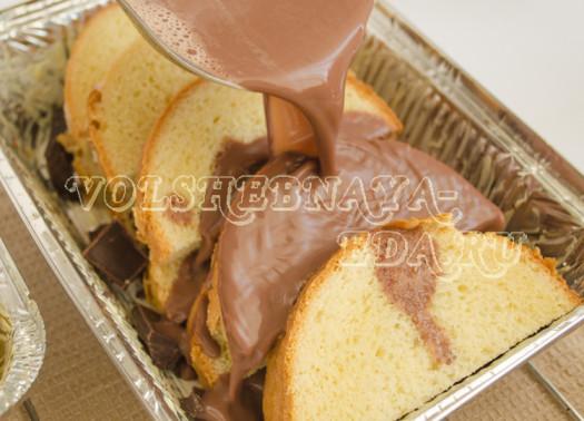 shokoladnyj-hlebnyj-puding-9