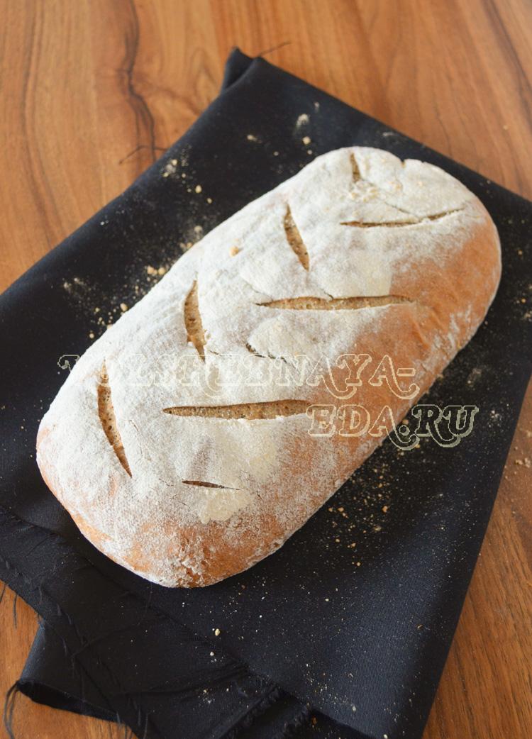 sredizemnomorskij-hleb-16