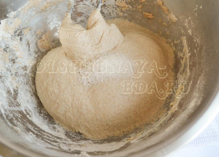 sredizemnomorskij-hleb-7