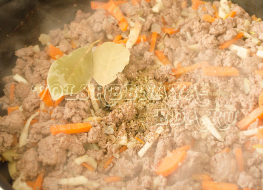 sup-ragu-s-farshem-i-makaronami-5