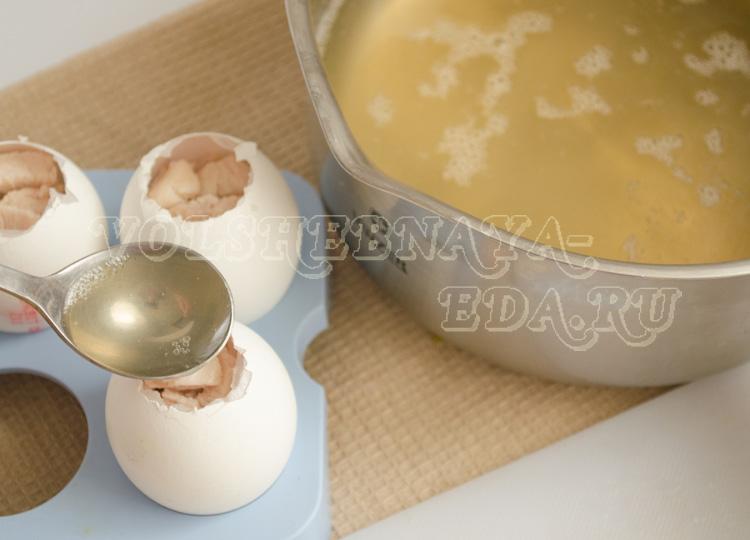 zalivnye-jajca-12