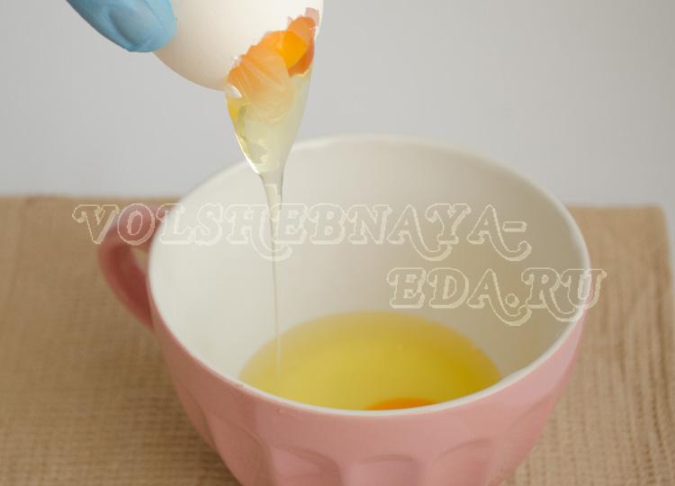zalivnye-jajca-3