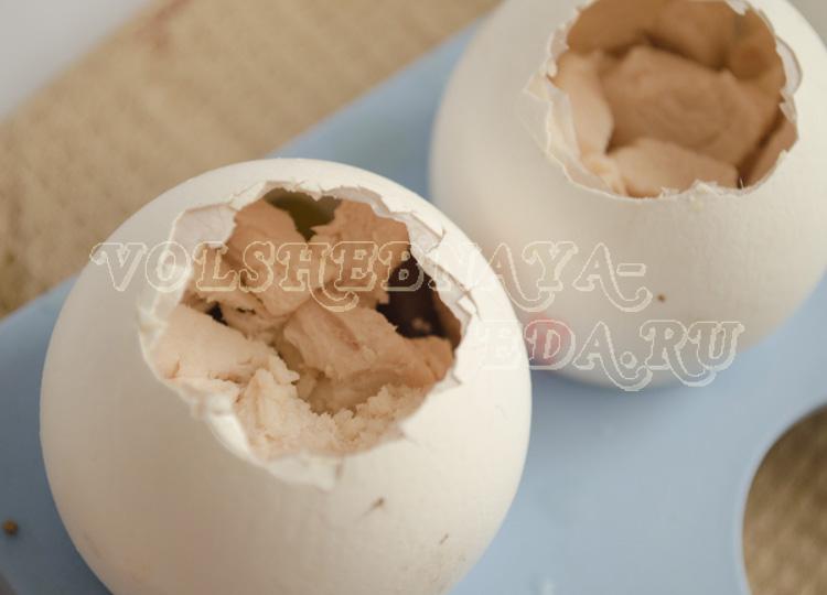 zalivnye-jajca-9