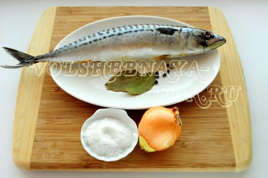 Skumbriya-bistrogo-posola-1