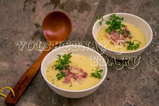 kartofelny-sup-pure14