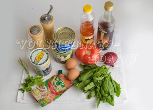 salat-nisuaz-s-sardinoj-1