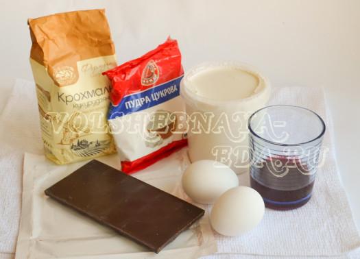 shokoladnye-beze-s-vishnevym-ganashem-1